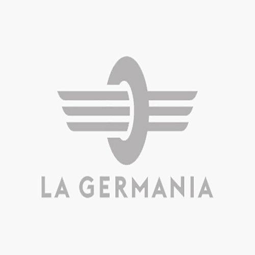 دست به آچار - برند لارجرمانیا (9)