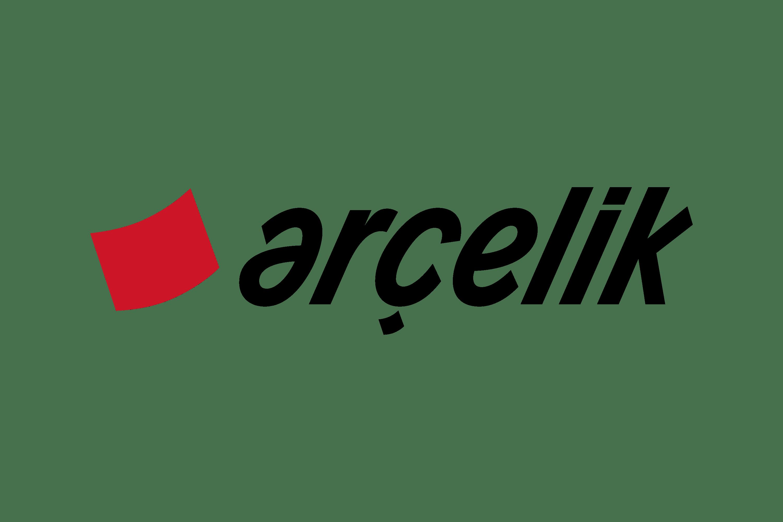 Arçelik-Logo.wine