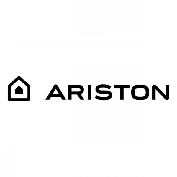 Ariston_logo_black-700x700