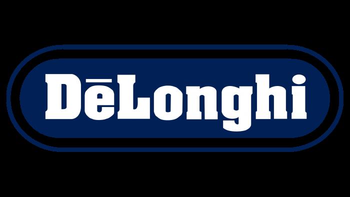 DeLonghi-Logo-700x394