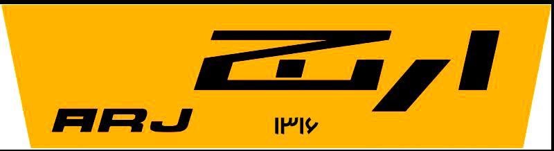arj-logo-1316-800x218
