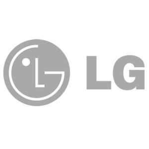 lggray