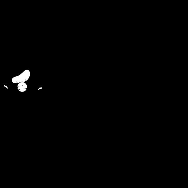 magic-chef-1-logo-png-transparent