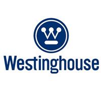 westinghouse-200x200